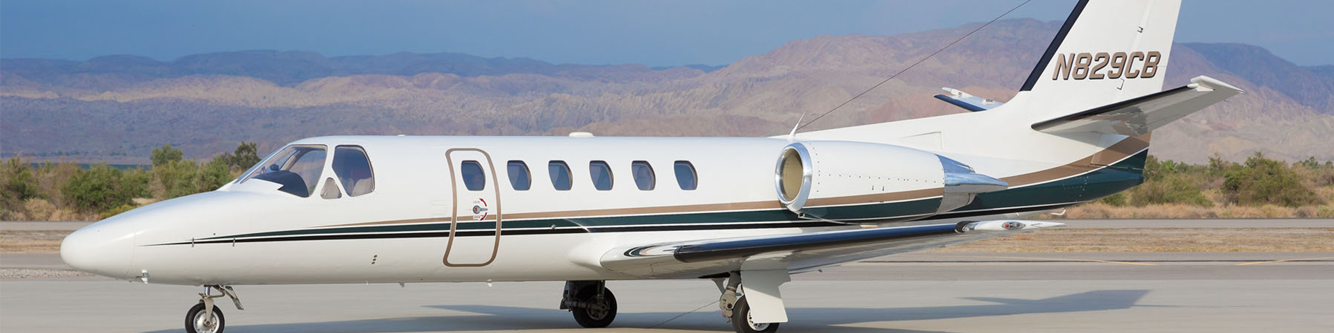 Citation Bravo1 - Citation Bravo Private Jet