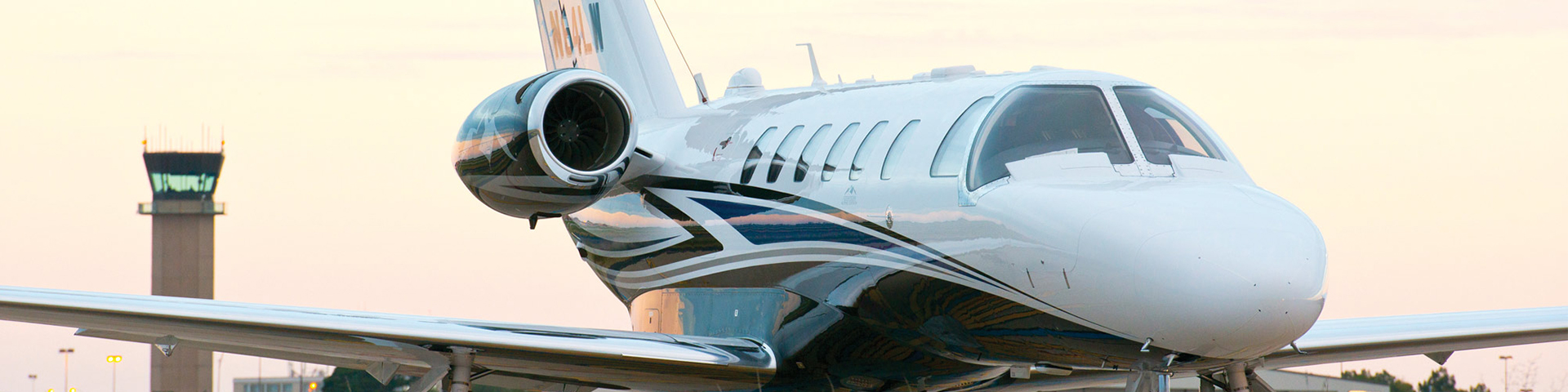 Citation CJ21 - Citation CJ2 Private Jet
