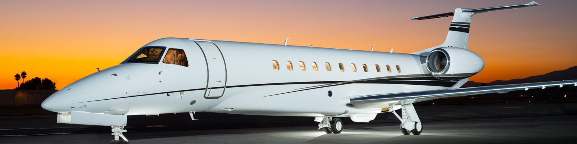 Legacy 600 Private Jet1 - Legacy 600 Private Jet