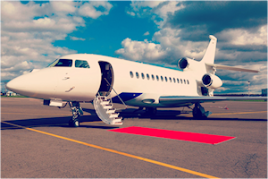 Private Jets For Rent >> Private Jet Charter Private Jet Hire Luxury Charter Services