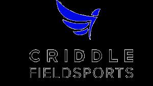 criddle fieldsports 300x169 - Prestige Jets | Partner Network