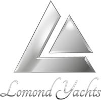 Lomond Yachts Logo - Prestige Jets | Partner Network