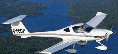 DA 20 - Private Jet Guide