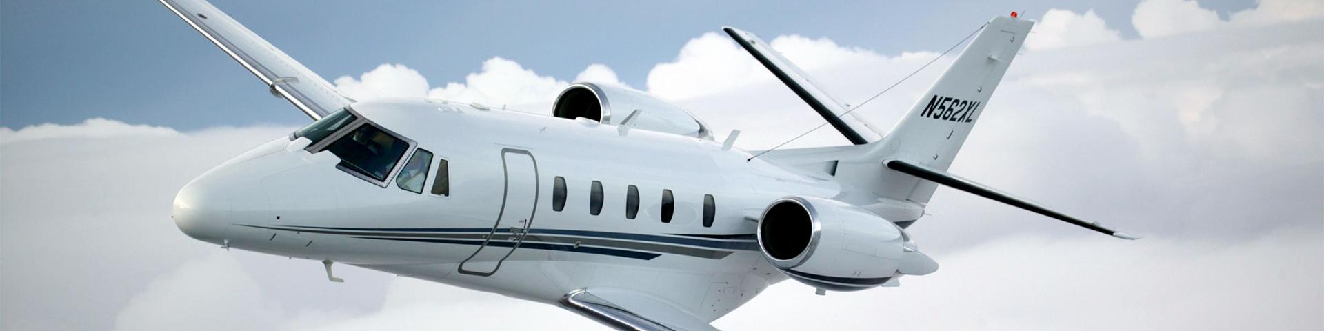 gulfstream g450 - Gulfstream G450 Private Jet