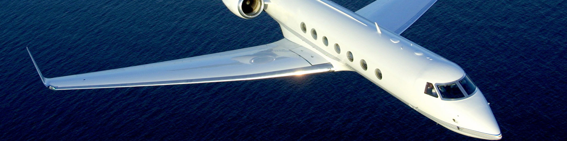 gulfstream v - Gulfstream V Private Jet