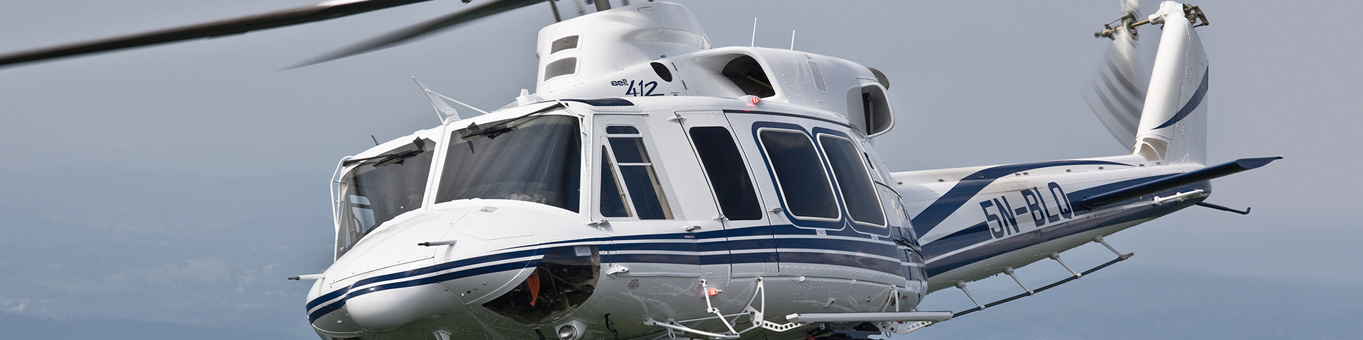 helicopter - Helicopter hire