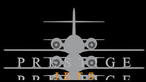 Prestige Jets