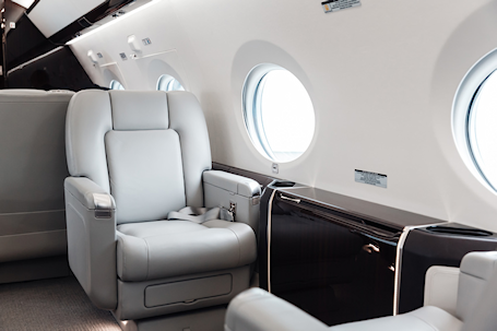 why prestige jets 3 - Home