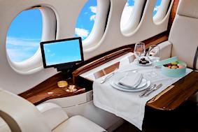 air charter service - Home