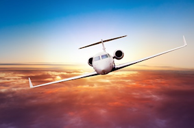 private jet hire - Home
