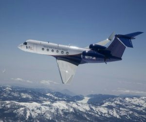 Affordable Air Charter 300x251 - Why Chartering a Private Jet Could be the Perfect Choice for You