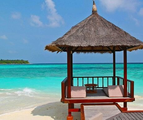 Perfect Destination - How To Plan A Luxury Honeymoon You'll Never Forget